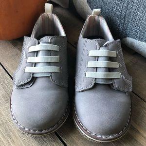Cat & Jack Toddler Shoes